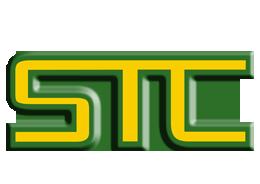 logo firmy Sportovní a turistické centrum Jestøebích hor