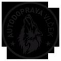 logo firmy Autodoprava František Vlček