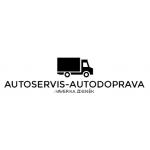 logo firmy AUTOSERVIS - AUTODOPRAVA - ZDENĚK VAVERKA