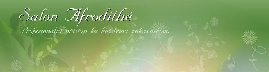 logo firmy Pavla Pištejová