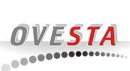 logo firmy OVESTA