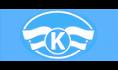 logo firmy Autodoprava Kalousek