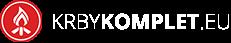 logo firmy KRBY KOMPLET