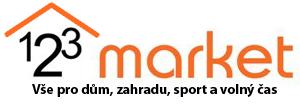 logo firmy 123 Market