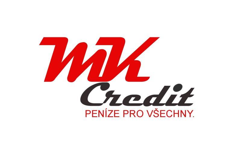 logo firmy MKCredit
