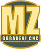 logo firmy Martin Zatloukal