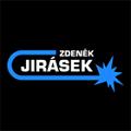 logo firmy Zdenìk Jirásek