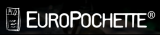 logo firmy EuroPochette