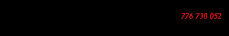 logo firmy Střechy - Tomáš Vostřák