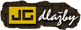 logo firmy Jaromír Gregor