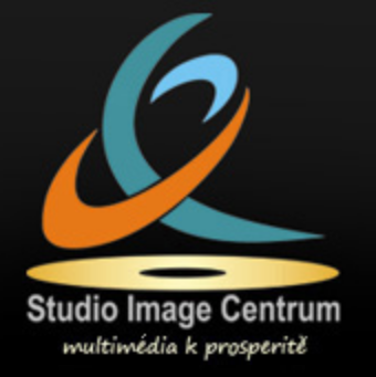 logo firmy Studio Image Centrum