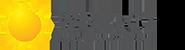 logo firmy WNE-CZ