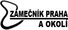 logo firmy Zámeèník Praha