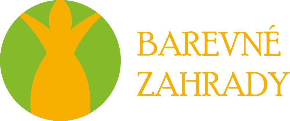logo firmy Marek Víťazka