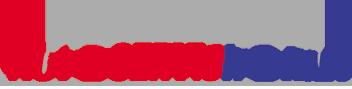 logo firmy Tomáš Horna