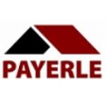 logo firmy Pokrývač, klempíř, tesař – Lukáš Payerle