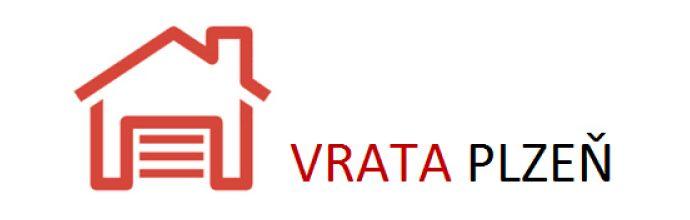logo firmy Karel Kaňák