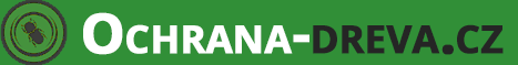 logo firmy Elner Petr- Likvidace škùdcù