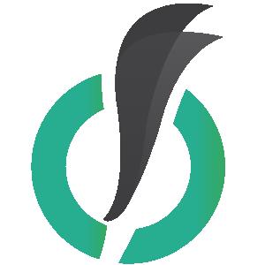 logo firmy Ondøej Kejklíèek