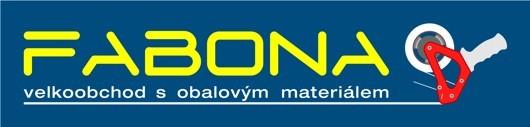logo firmy FABONA - obaly