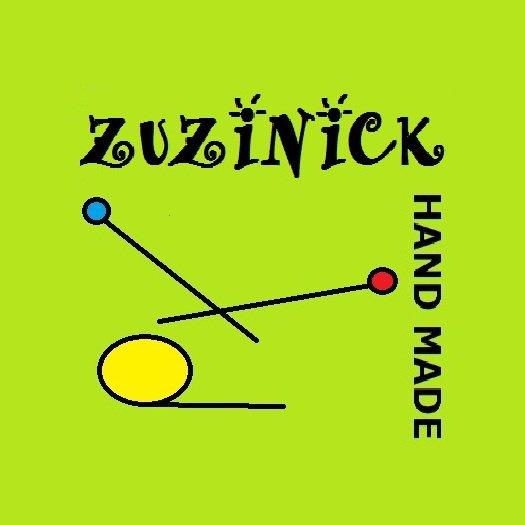 logo firmy Bc. Zuzana Andìlová