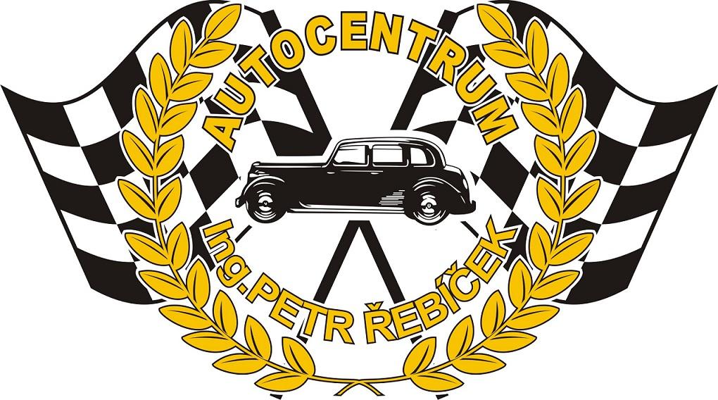 logo firmy ACR Autoškola