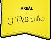 logo firmy Areálu U Pìti bukù