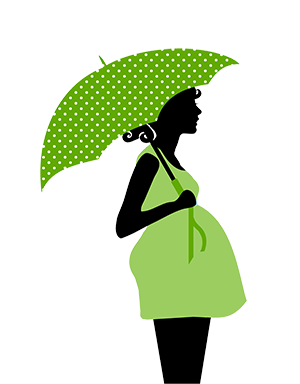 logo firmy BÍLÁ TARA