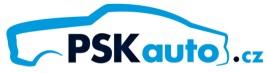logo firmy NESVADBA PETR-PSK AUTO