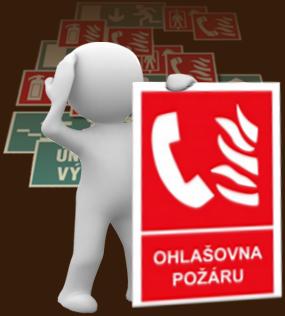 logo firmy Miroslav Hurt