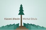 logo firmy Michal Džula
