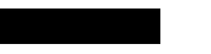 logo firmy PŮJČOVNA PŘÍVĚSŮ U ALFA
