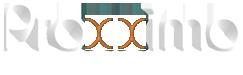 logo firmy PROXXIMO.CZ
