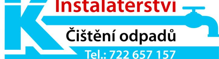 logo firmy KORAINSTAL