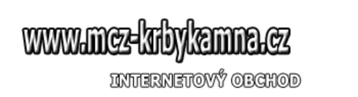 logo firmy KRBY-PINC