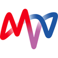 logo firmy MVV ENERGIE CZ