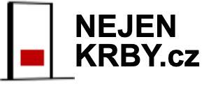 logo firmy NejenKrby.cz