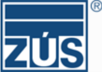 logo firmy TECHNICKÝ A ZKUŠEBNÍ ÚSTAV STAVEBNÍ PRAHA