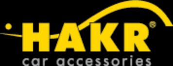 logo firmy ASN HAKR BRNO