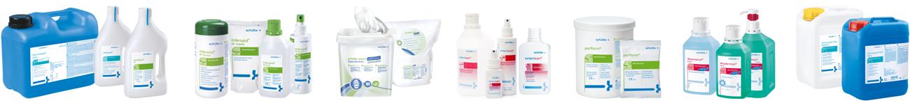 http://www.cesko-katalog.cz/galerie/agens-ing-josef-dedic-dezinfekce-a-hygiena-praha1575621946.png