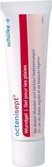 http://www.cesko-katalog.cz/galerie/agens-ing-josef-dedic-dezinfekce-a-hygiena-praha1575621961.png
