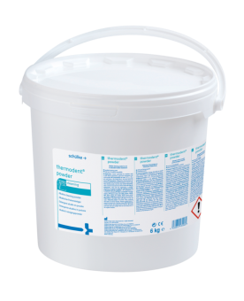 http://www.cesko-katalog.cz/galerie/agens-ing-josef-dedic-dezinfekce-a-hygiena-praha1575621972.png