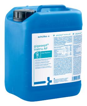 http://www.cesko-katalog.cz/galerie/agens-ing-josef-dedic-dezinfekce-a-hygiena-praha1575621977.png