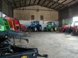 Agrocentrum Lainka s.r.o. fotografie 2 z 4