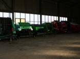 Agrocentrum Lainka s.r.o. fotografie 3 z 4