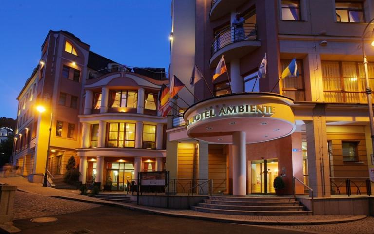 http://www.cesko-katalog.cz/galerie/ambiente-wellness-spa-hotel1552382047.jpg