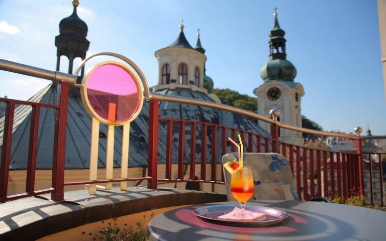http://www.cesko-katalog.cz/galerie/ambiente-wellness-spa-hotel1552382066.jpg