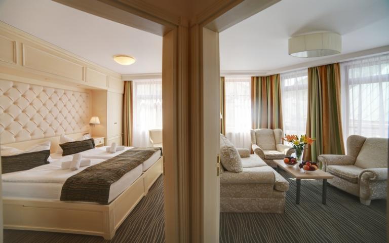 http://www.cesko-katalog.cz/galerie/ambiente-wellness-spa-hotel1552382087.jpg