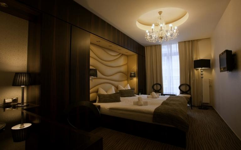 http://www.cesko-katalog.cz/galerie/ambiente-wellness-spa-hotel1552382098.jpg