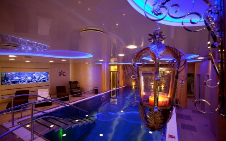 http://www.cesko-katalog.cz/galerie/ambiente-wellness-spa-hotel1552382126.jpg